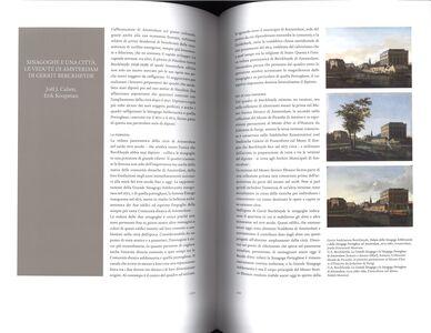 Foto Cover di Venezia, gli Ebrei e l'Europa. (1516-2016). Catalogo della mostra (Venezia, 19 giugno-13 novembre 2016), Libro di  edito da Marsilio 2