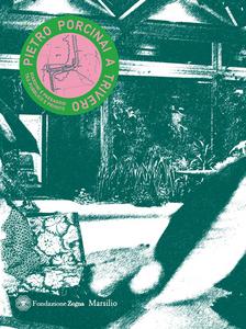 Libro Pietro Porcinai a Trivero. Giardini e paesaggio tra pubblico e privato. Ediz. italiana e inglese