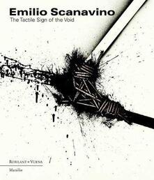 Emilio Scanavino.pdf