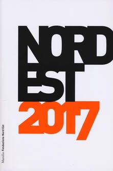 Squillogame.it Nord Est 2017. Rapporto sulla società e l'economia Image