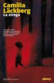 Libro La strega Camilla Läckberg