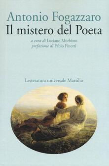 Il mistero del poeta.pdf