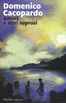 Amori e altri soprusi.pdf