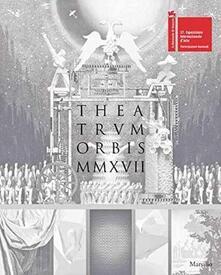 Theatrum orbis MMXVII.pdf