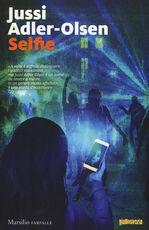 Libro Selfie Jussi Adler-Olsen