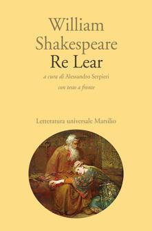 Re Lear. Testo inglese a fronte.pdf