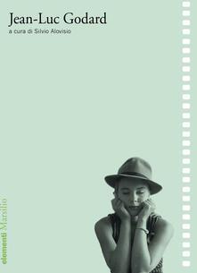 Librisulladiversita.it Jean-Luc Godard Image