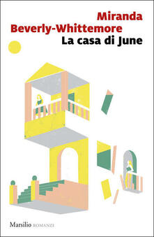 La casa di June.pdf