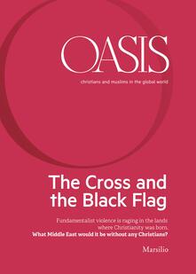 TheOasis. Cristiani e musulmani nel mondo globale. Vol. 22