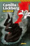 La sirena. I delitti di Fjällbacka. Vol. 6