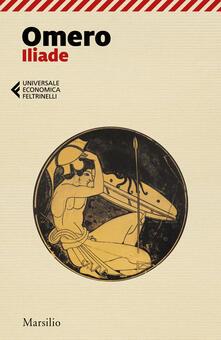 Iliade.pdf