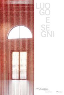 Listadelpopolo.it Luogo e segni. Ediz. italiana, inglese e francese Image