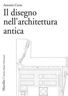 Librisulladiversita.it Il disegno nell'architettura antica Image
