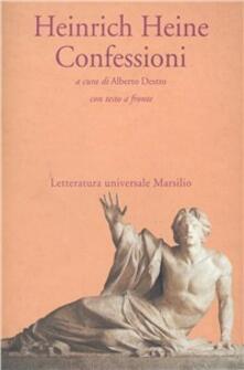 Ipabsantonioabatetrino.it Confessioni Image
