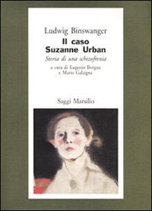 Radiospeed.it Il caso di Suzanne Urban. Storia di una schizofrenia Image