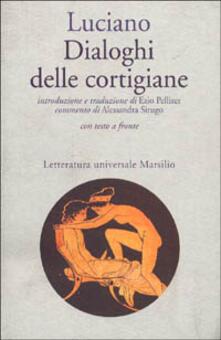 Dialoghi delle cortigiane.pdf