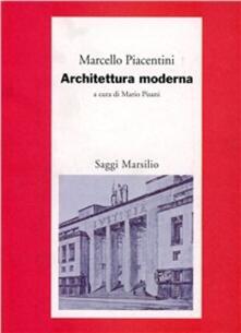 Winniearcher.com Architettura moderna Image