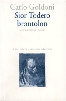 Sior Todero brontolon.pdf
