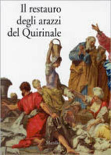 Winniearcher.com Giuseppe De Nittis. I dipinti del Museo civico di Barletta alla Fondazione Magnani Rocca Image