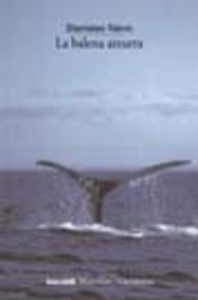 Libro La balena azzurra Stanislao Nievo