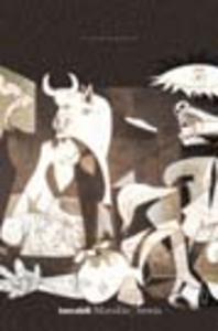 Libro Il Novecento anno per anno. Cronologia degli avvenimenti mondiali Marco Sassano