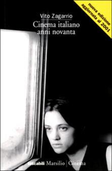 Cinema italiano anni Novanta.pdf