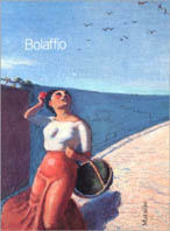 Vittorio Bolaffio. Disegni e dipinti