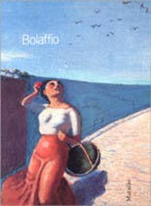Rallydeicolliscaligeri.it Vittorio Bolaffio. Disegni e dipinti Image