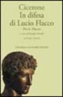 In difesa di Lucio Flacco (Pro Flacco).pdf