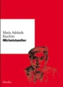 Michelstaedter
