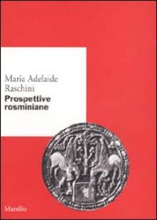 Prospettive rosminiane.pdf