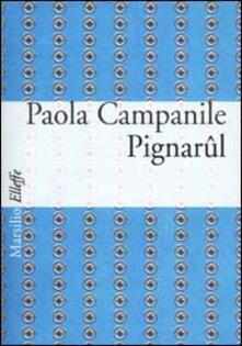 Pignarul.pdf