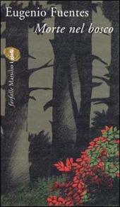 Morte nel bosco