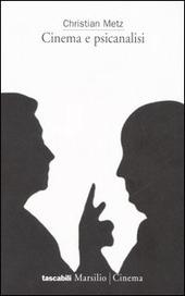 Cinema e psicanalisi: il significante immaginario di Christian Metz Copj170