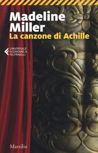 La La canzone di Achille