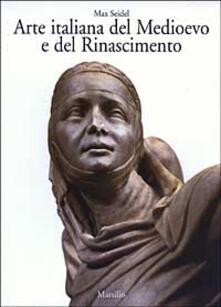 Atomicabionda-ilfilm.it Arte italiana del Medioevo e del Rinascimento. Vol. 2: Architettura e scultura. Image