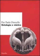 Ontologia e mistica