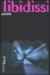 Libro Libidissi Georg Klein