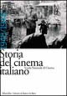 Storia del cinema italiano. Vol. 7: 1945-1948..pdf