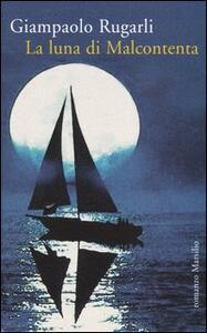 La luna di Malcontenta