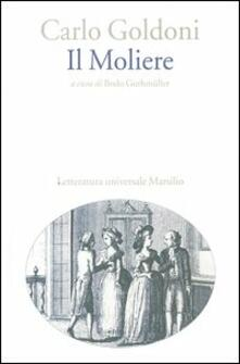 Librisulladiversita.it Il Molière Image