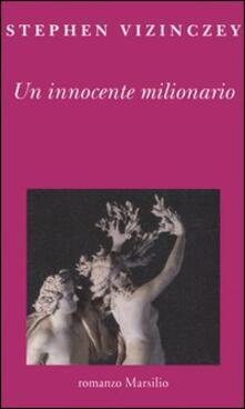 Un innocente milionario.pdf