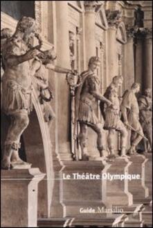 Ilmeglio-delweb.it Le Théâtre Olympique Image
