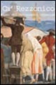 Ca' Rezzonico. Museo del Settecento veneziano