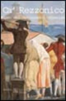 Winniearcher.com Ca' Rezzonico. Museo del Settecento veneziano Image