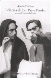 Il cinema di Pier Paolo Pasolini