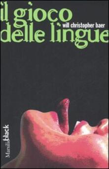 Voluntariadobaleares2014.es Il gioco delle lingue Image