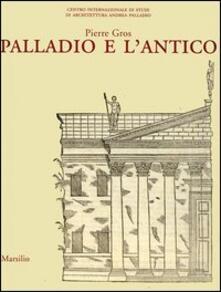 Listadelpopolo.it Palladio e l'antico Image