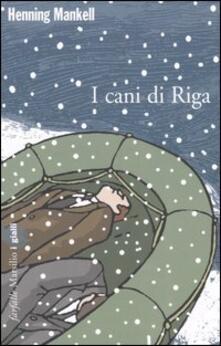 I cani di Riga.pdf