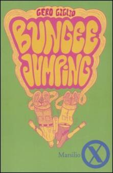 Winniearcher.com Bungee Jumping Image